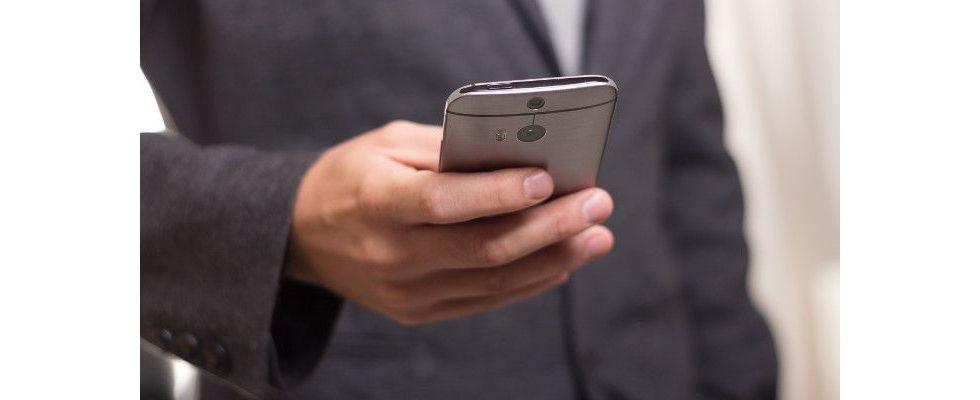 Local SEO in Zeiten der Sprachsuche – 4 Maßnahmen für deinen Offline-Store