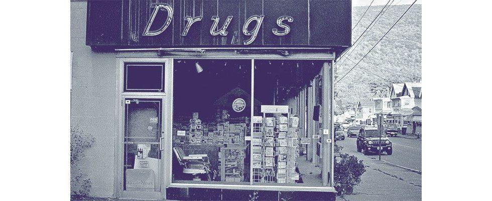 """Trend """"Microdosing"""": Sind die """"Genies"""" des Silicon Valley alle auf LSD?"""