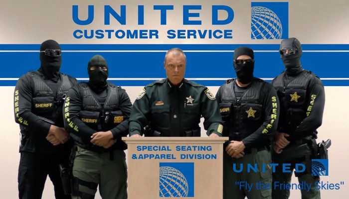 united airlines marketing The airline buys mypointscom for its customer list and expertise in e-mail marketing get used to the trend.