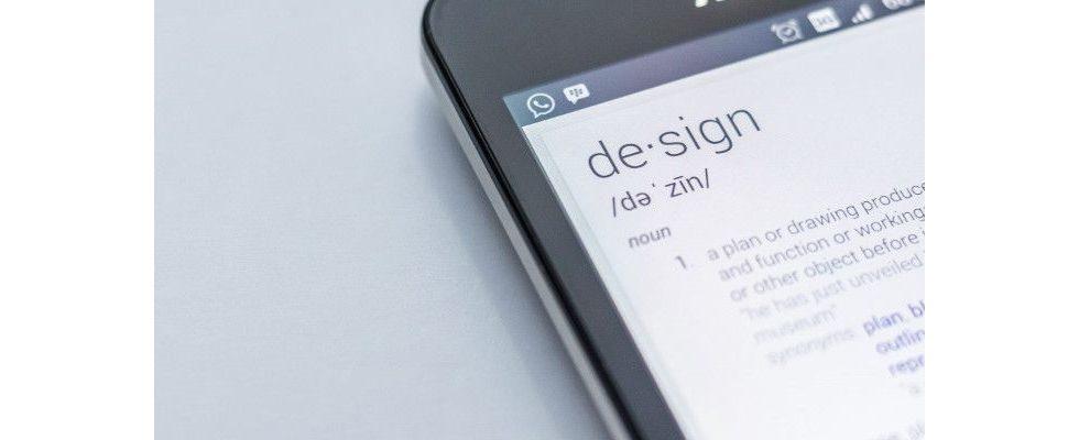 Die 5 größten Fehler bei Mobile Conversions – und wie du sie vermeidest