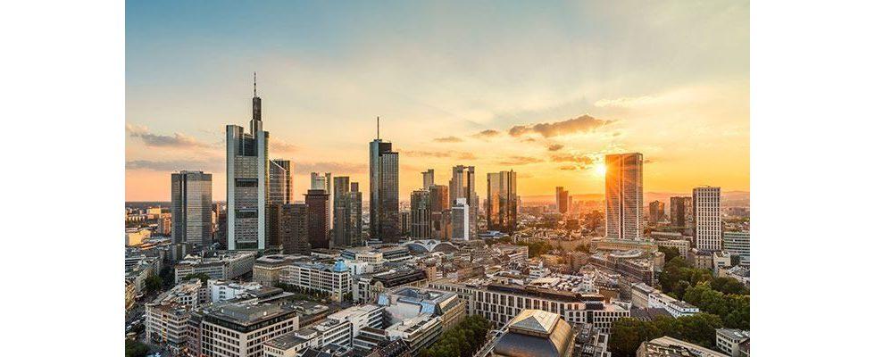 Banken im Netz: Die Trends der Finanzbranche beim Adobe CX Forum in Frankurt erleben