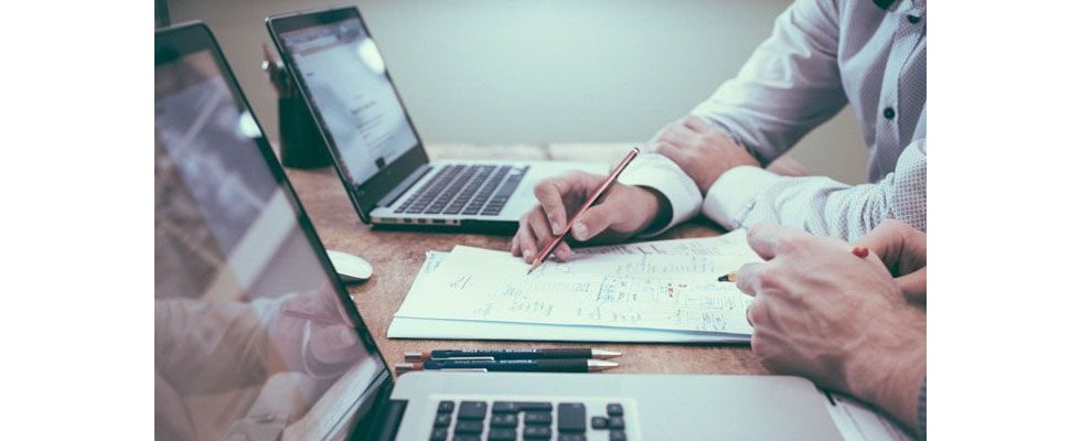 AdWords Update – Google verbessert das Reporting des Qualitätsfaktors