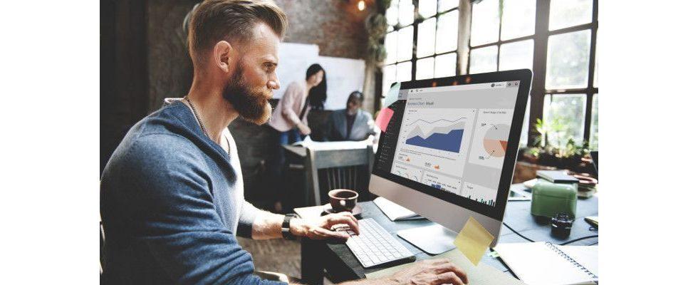 KPI-Chaos: Agenturen und Marken vertrauen auf unterschiedliche Kennzahlen