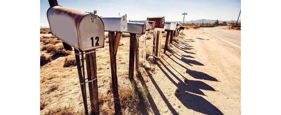 Fakt oder Mythos: Gibt es den optimalen Versandzeitpunkt im E-Mail Marketing?
