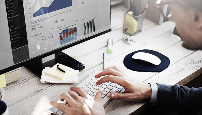 Content Marketing: Wie du durch clevere Analysen die Performance deiner Inhalte steigerst