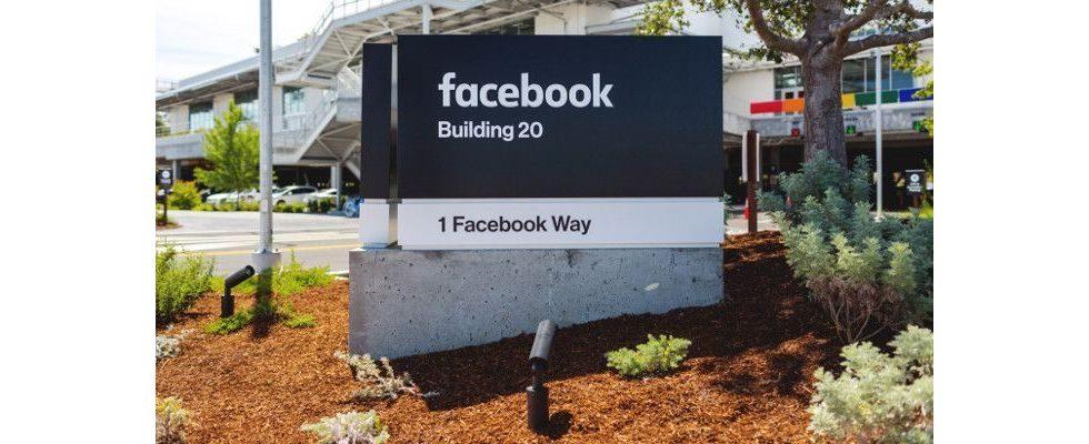 Newsfeed Update: Erneuter Schlag gegen Clickbait aus dem Hause Facebook