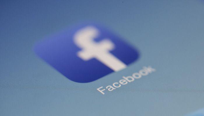 Großes Facebook Update: Power Editor und Werbeanzeigenmanager werden zusammengeführt