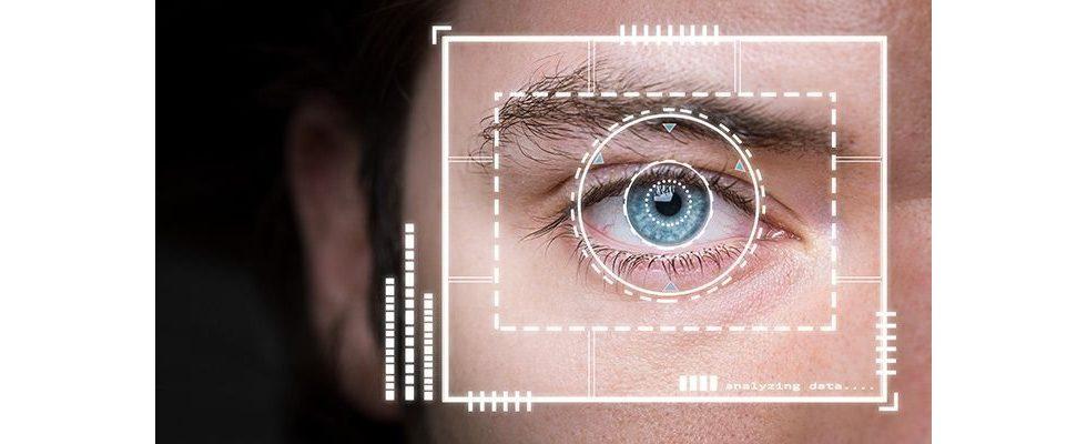 Neurowissenschaften für Marketing-Zwecke: Facebook eröffnet Forschungscenter