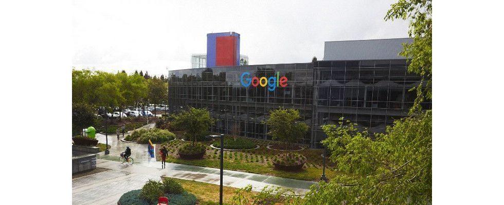 Google: Kein organisches Ergebnis mehr für Featured Snippets in den SERPs?