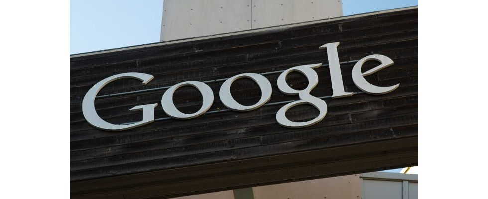 """Google erlaubt 300×250 Ads in Mobile jetzt auch """"Above the Fold"""""""