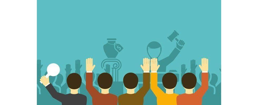Header Bidding: Die Vor- und Nachteile der Technologie