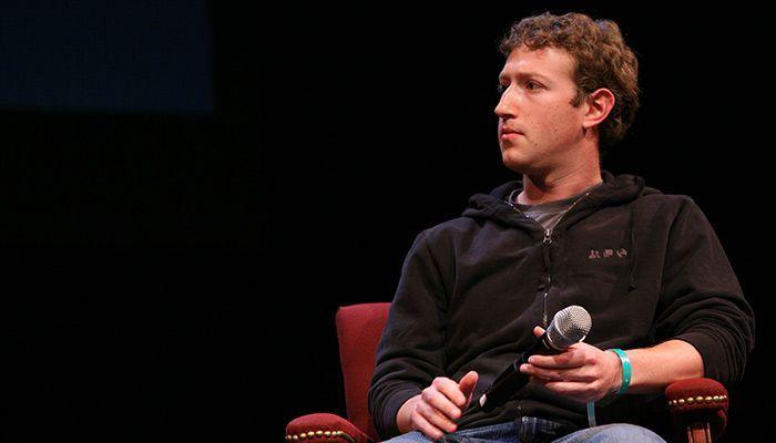 Schulungsunterlagen von Facebook geben Einblick in Lösch-Regeln