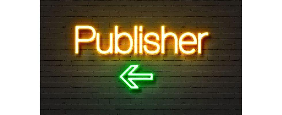 Eine komplette Branche im Umbruch: Die Publisher Business Conference 2017 in Hamburg