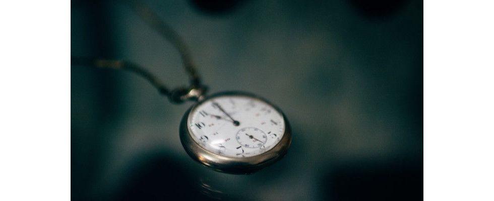 SEO für Minimalisten: 4 Schritte für mehr Sichtbarkeit mit wenig Zeitaufwand