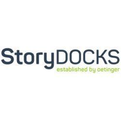 StoryDOCKS GmbH