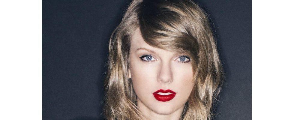 Marketing-Revolution: 7 Branding-Lektionen von Taylor Swift