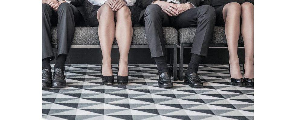 Modernes Recruiting: Gehört das Bewerbungsgespräch abgeschafft?