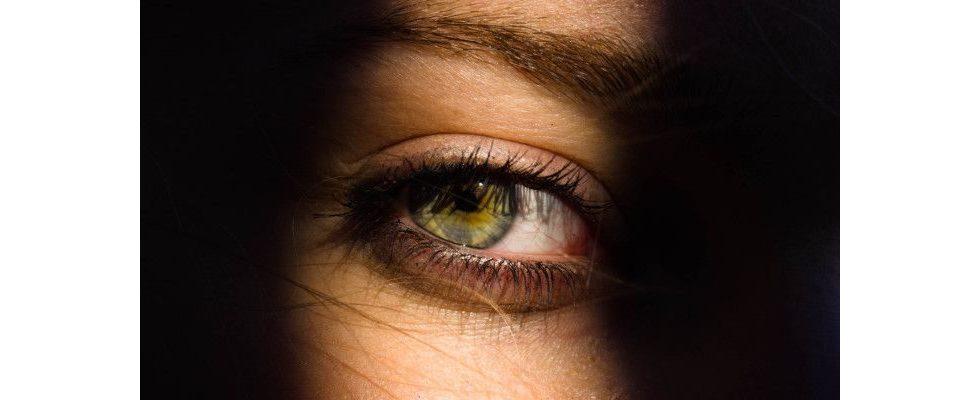 7 Psychologie-Hacks für Marketer, die auf das Unterbewusstsein abzielen