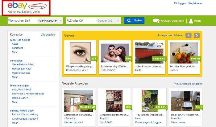 das muss bei deiner website above the fold stehen. Black Bedroom Furniture Sets. Home Design Ideas