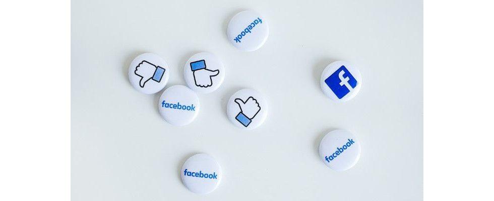Facebook Advertising: Mehr Kontrolle über das Anzeigenumfeld