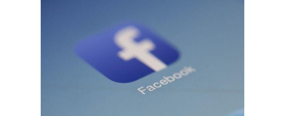 Community Marketing: Facebook stellt Pixel für Gruppen vor
