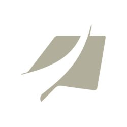 muthmedia GmbH