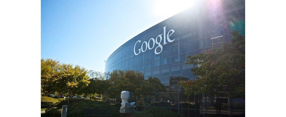 Google Ads Update: Ad Strength hilft dir bei der Anzeigenerstellung