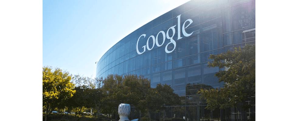 Google muss 2,42 Milliarden Euro zahlen – EU-Kommission verhängt Rekordstrafe