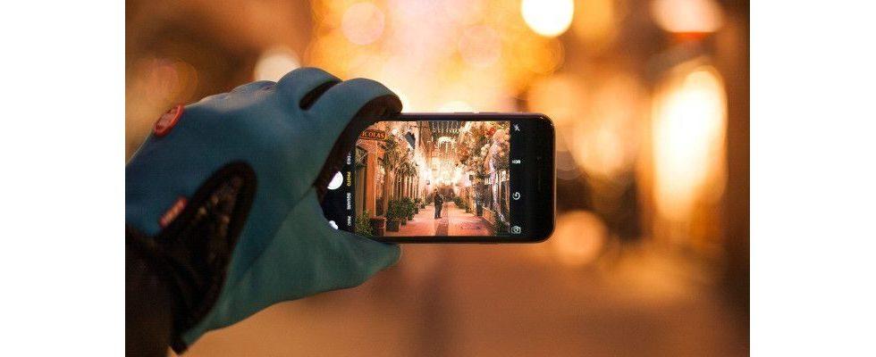 Der Aufstieg von Instagram Videos: Lukrative Option für Publisher und Advertiser