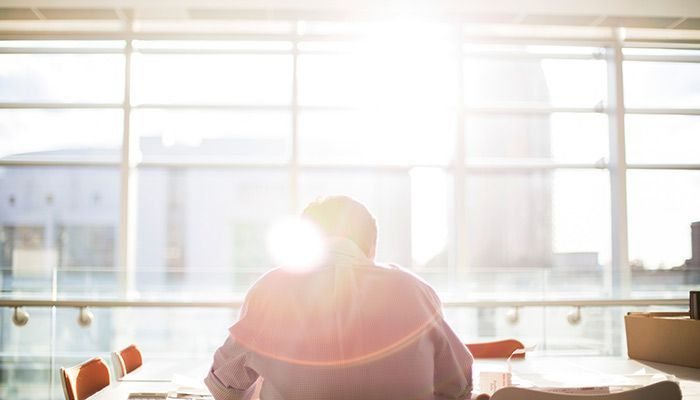 Kündigung voraus: 9 Führungsfehler, mit denen du deine besten ...