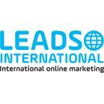 Leads International – Internationales Online Marketing