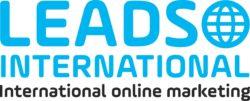 Leads International – Internationales Online Marketing
