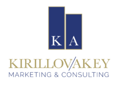 Kirillov-Akey – Online Marketing & Consulting