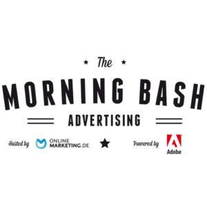 morning bash