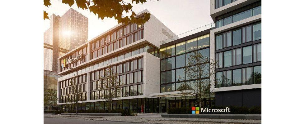Microsoft bezahlt User ab jetzt dafür Bing zu nutzen