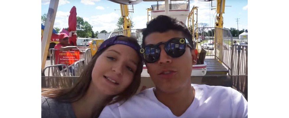 Tod im Zeichen der Klicks – YouTuberin erschießt aus Versehen ihren Freund