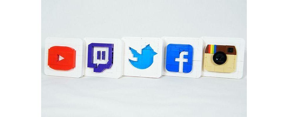 State of Social Media: Das sind die beliebtesten Plattformen Deutschlands