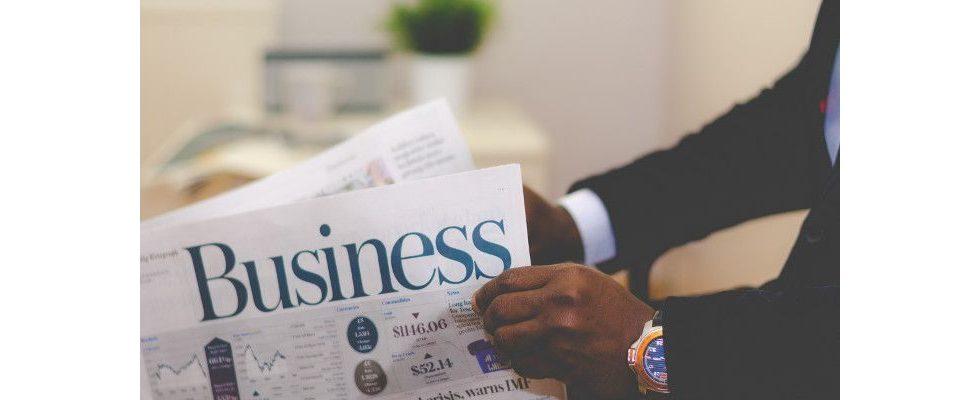 Startup, aber richtig: 12 Dinge, die du als Gründer vorher wissen solltest
