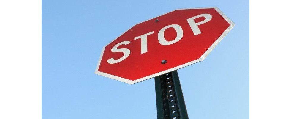 Schlechtes Zeichen für Publisher: Die Adblocker-Rate steigt erstmals seit 2 Jahren wieder