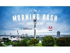 the morning bash