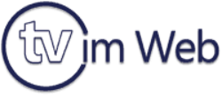 TV im Web GmbH