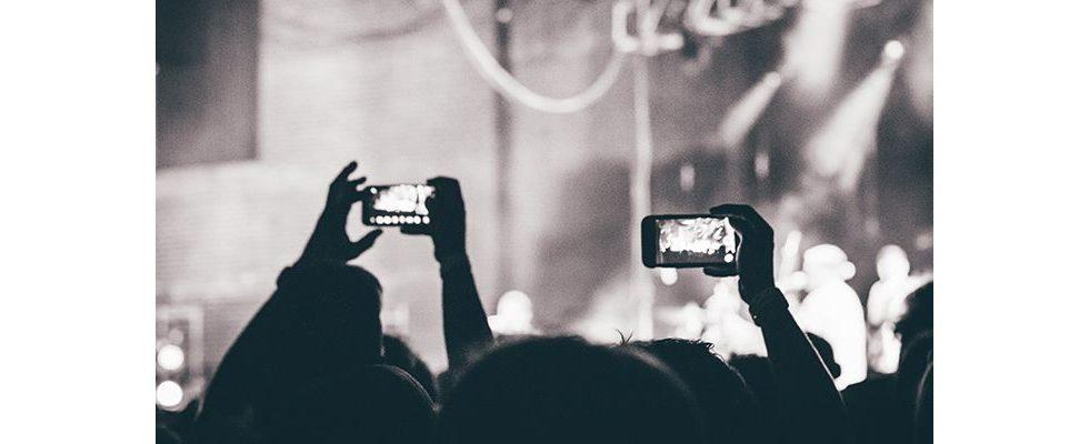 Facebook Video Marketing – die Kanalressourcen für Views und Conversions richtig ausschöpfen
