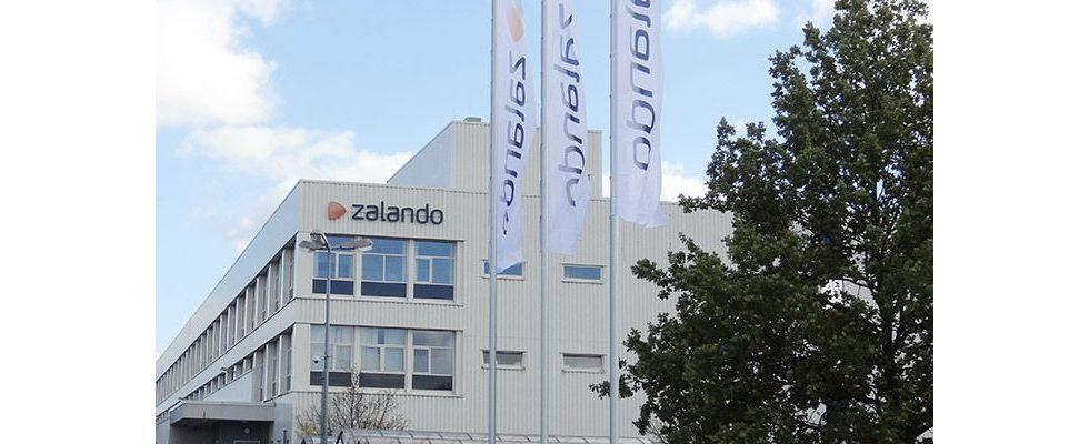 Tochterfirma von Zalando nutzte Like-Bots für Instagram