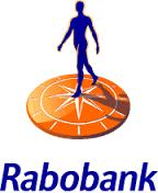 Rabobank Frankfurt