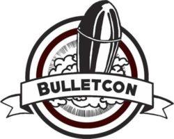 Bulletcon Online-Marketing