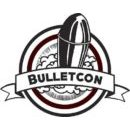 Bulletcon Online-Marketing