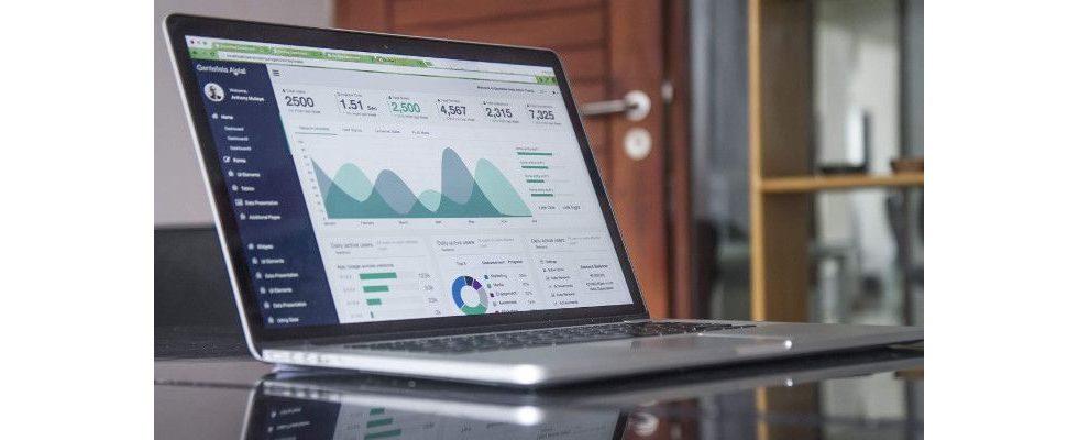 Spannender Content aus Zahlen: 3 Basis-Strategien für lebhaftes Data-Storytelling