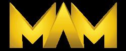 MAM – Seo München