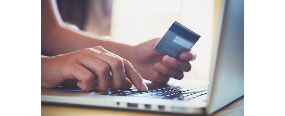 Der E-Commerce floriert: Digitaler Umsatz in Deutschland steigt 2017 auf 65 Milliarden Euro