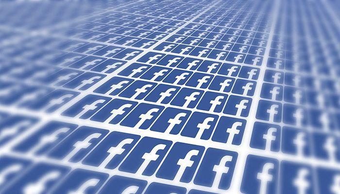 Facebooks Belegschaft hat sich erheblich vergrößert
